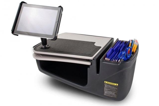 530 Tablet Holder Ipad Holder For Bil Car Office As
