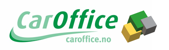 Car Office AS